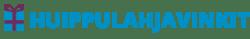 huippulahjavinkit uus logo